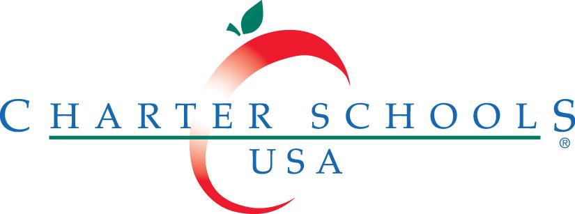 external image charter-schools-usa.jpg