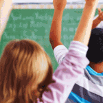 crowded-classroom[1]