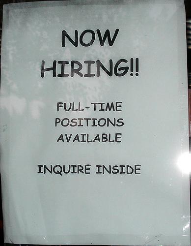 indeed jobs new jobs cna florida