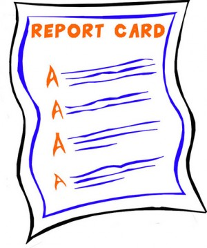 facing tougher standards florida 2012 school grades drop