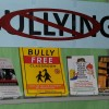 A new Florida law targets bullying, particularly online.