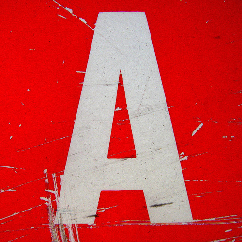 Http Stateimpact Npr Org Florida 2012 05 31 Grades Are In For Floridas Lawmakers Letter A