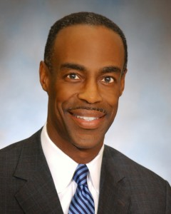 Robert Runcie starts his first full school year as the Broward County School District  Superintendent.