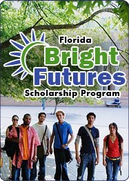 badgeBrightFutures floridastudentfinancialaid.org