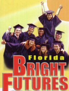 brightfutures by it.pinellas.k12.fl.us