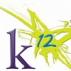 K12 is the nation's largest online education company and served Florida students in 43 school districts.