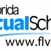 The Florida Virtual School wants you to know they are not under investigation.