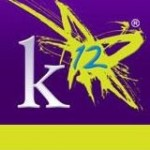 K12 is the nation's largest online education company. A preliminary Florida Department of Education investigation found the company used three teachers who were not properly certified for their subject.