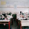 10-10 ClassPortrait