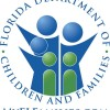 The Florida Department of Children and Families says abuse investigators will check boarding school credentials.
