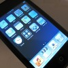 A Miami Dade program is using the iPod Touch to help 600 students learn how to read.