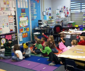 Mrs. Kenton Kindergarten3