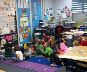 Mrs. Kenton Kindergarten3
