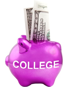 Florida Taxwatch recommends the Bright Futures program be selective in granting scholarships to college students.