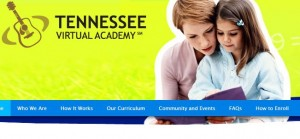 Tennessee lawmakers may reign in the Tennessee Virtual Academy, operated by K12, Inc.