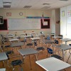 A Florida House of Representatives bill would allow charter school to take over empty school district buildings.