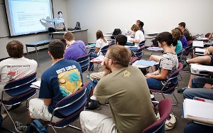 Schools will have more flexibility carrying out Florida's class size amendment under a bill proposed in the Florida Legislature.