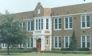The International Baccalaureate School at Bartow High in Polk County is ranked 2nd in the nation for best high schools by Newsweek.