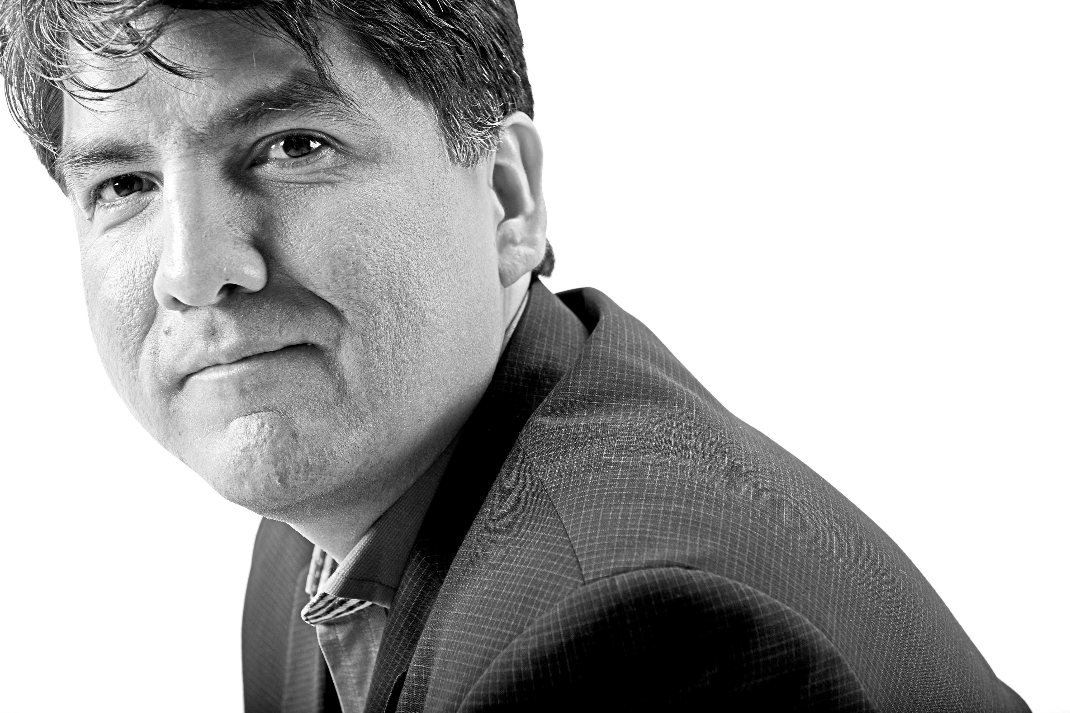 essay on indian education by sherman alexie Superman and me essay - comics essay example the shift allows alexie to elaborate on how the native american's view education and how he broke away from their views diary of a part time indian sherman alexie.