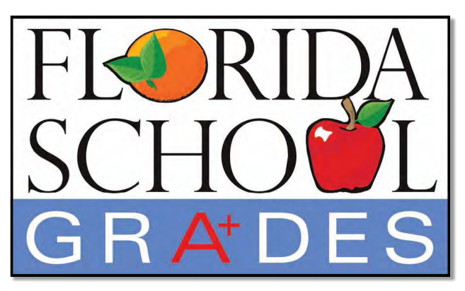 school grading formula stateimpact florida
