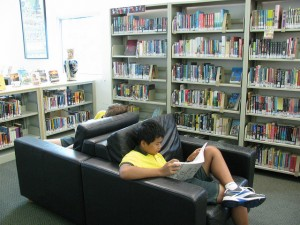307 Florida schools must add an extra hour of reading instruction this year.