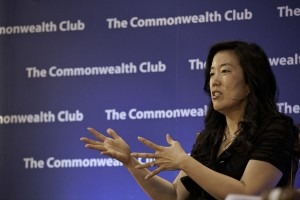 StudentsFirst, the education advocacy group founded by former D.C. schools' chancellor Michelle Rhee, is powering down its Florida efforts.