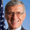 FCC chairman Tom Wheeler has proposed expanding the E-Rate program, which helps schools and libraries purchase high-speed Internet service.