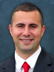 "Orlando Democratic Sen. Darren Soto has introduced a bill establishing a minimum salary of $50,000 for all ""instructional personnel."""