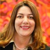 Former Miami Dade College dean Madeline Pumariega will lead the Florida College System.