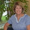 Schultz Center president Deborah Gianoulis.