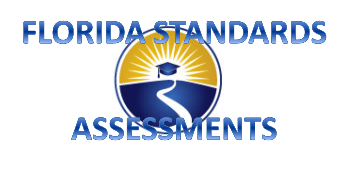 Image result for Florida Standard assessment