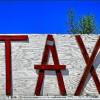 Tax_BobTravaglione_getty