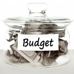 Budget Jar Flickr Tax Credits
