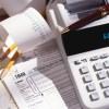 Taxes_RitaMaas_getty
