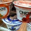 Chobani2Stacked