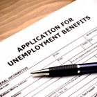UnemploymentApplication_media.week_flickr