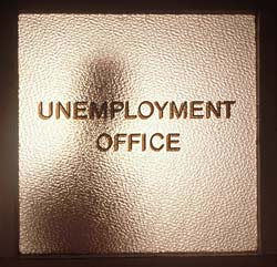 Unemployment Benefits -