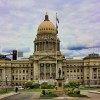 The 2012 Idaho Legislative Session kicks off Jan. 9th
