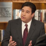 Raul Labrador - Meet The Press