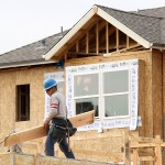 Idaho reported job gains in construction, professional and business services, hotels and restaurant.
