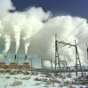 Wyoming's Jim Bridger Power Plant is a significant source of electricity for Idaho Power.