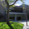 Hewlett-Packard set up shop in Boise decades ago, in 1973.