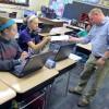 IndianaSchool_KyleStokes