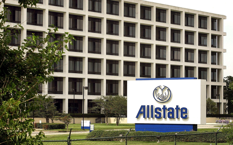 Pin allstate insurance on pinterest for Motor club allstate phone number