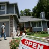 Housing markets show more signs of revival in states like Idaho, where homes move through foreclosure quickly.