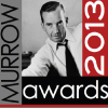 Murrow-2013-square