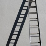 Ladder Robert Couse-Baker
