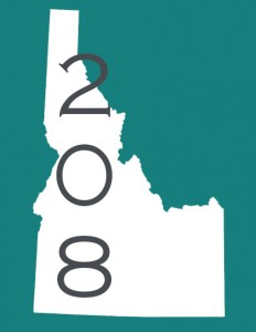 The PUC estimates Idaho will run out of 208 telephone numbers by 2019.