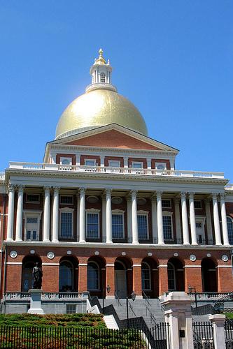 Property Taxes New Hampshire Vs Massachusetts