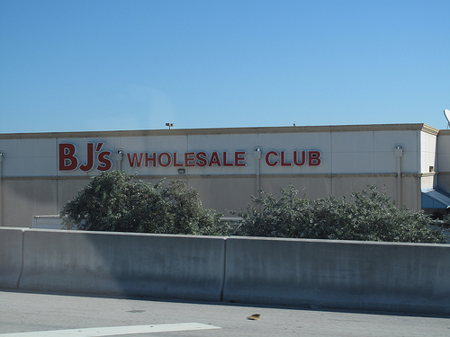 bj u2019s wholesale club has new owners